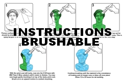 brushable_instrutionssm2